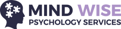 Mind Wise Psychology Services Logo